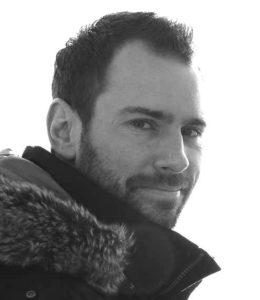 Andreas Gauger